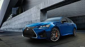 lexus tires coupons make an educated buying decision when viewing all the features