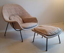 endearing ideas of womb chairs design home furniture kopyok