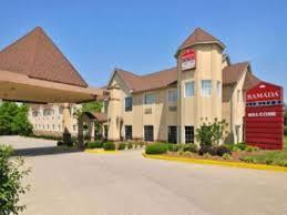 Red Roof Inn Lexington Ky South best price on guesthouse inn u0026 suites lexington in lexington ky