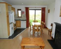 Holiday Cottages Cork Ireland by Kinsale Coastal Cottages Kinsale Co Cork Ireland Relax Ireland