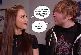Dean Ambrose Memes - steph and dean meme revelbots