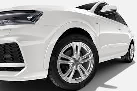 lease audi q3 s line audi q3 lease and contract hire 2 0 tdi 150ps s line edition