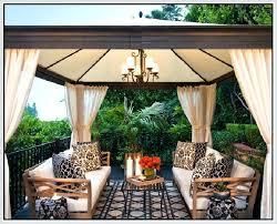 outdoor gazebo chandelier lighting outdoor gazebo chandelier lighting astonishing outdoor lights for