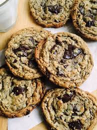 50 best peanut butter cookies images on pinterest cookie monster
