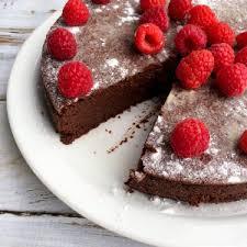 10 best ghirardelli chocolate cake recipes
