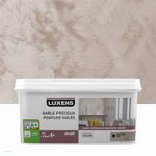 peinture lessivable cuisine peinture lessivable cuisine luxe peinture perle d o maison deco avec