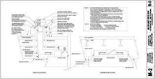 Kitchen Ventilation System Design Mercial Kitchen Makeup Air System Style By Modernstork