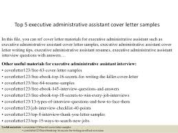 Executive Recruiter Resume Sample Esl Dissertation Results Ghostwriter Services For Mba Essays