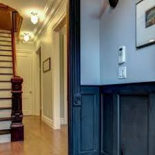 Entryway Color Schemes Photos Hgtv