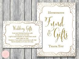 wedding gift honeymoon fund die besten 25 honeymoon fund wedding gifts ideen auf