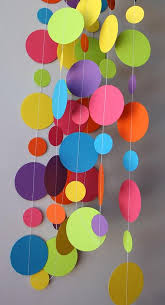 Rainbow Party Decorations Diy Rainbow Party Decorating Ideas For Kids Rainbow Party