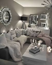 simple home interior design living room black and white living room interior design ideas living room