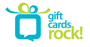 restaurant gift card deals 70 restaurant gift card deals deal icious