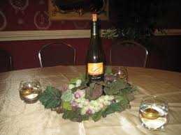 wine wedding favors as you wish weddings and events wine wedding favors