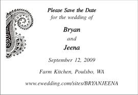 save the date wording save the date card wordings svd cards wordings parekh cards