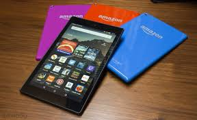 amazon fire kids 7 black friday amazon u0027s 50 fire tablet is the impulse buy that never ends