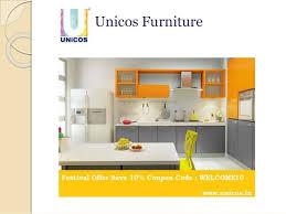 shopping home online shopping home furniture topnewsnoticias com