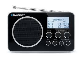 avec radio emejing radio rds portable photos transformatorio us