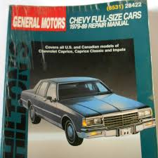 free download ford ranger and mazda pick ups haynes repair manual