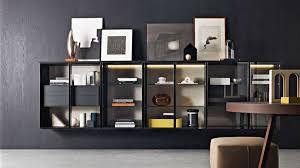 Libreria A Ponte Ikea by Molteni E C Gallery Acomo Us Acomo Us