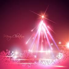 richmond tacky light tour your ultimate christmas plan the richmond tacky light tours