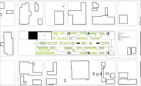 green house floor plan 12 free greenhouse design plans green house floor plans with