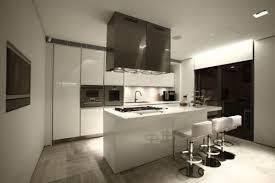 luxus kche mit kochinsel welche maße braucht eine kochinsel malerei küchenideen mit