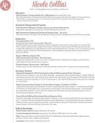 Resume Format Pdf For Bba Students by 100 Mccombs Resume Format 100 Mba Resume Professional