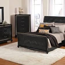 city furniture bedroom sets angelina 5 pc king bedroom value city furniture marilyn 5 pc