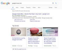 log home design google books google home mini secret recording fiasco is a black eye for google