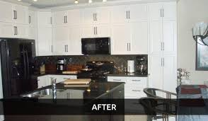 what is refacing your kitchen cabinets roll out drawers custom cabinet refacing custom roll out drawers