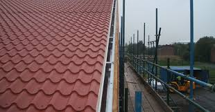 Roof Tile Manufacturers Roof Illustrious Lego Roof Tiles Uk Beguile Low Pitch Concrete