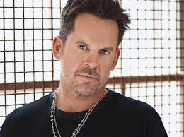 country bad boy gary allan should deliver at let u0027s rodeo ball