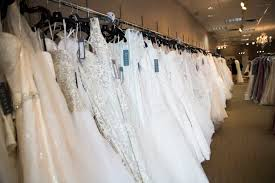 bridal stores in grand rapids becker s bridal michigan s premier bridal salon the outlet