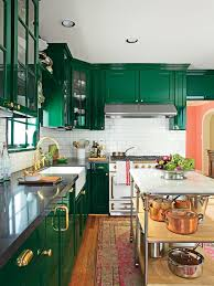 horizontal top kitchen cabinets why the placement of your cabinetry knobs and pulls matters