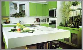 Tropical Kitchen Design How To Design A Tropical Kitchen My Best