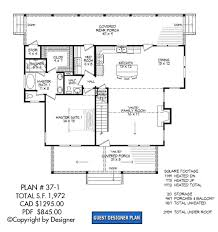 house plans 1 house plan 37 1 vtr house plans by garrell associates inc