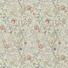 William Morris Wallpaper by William Morris 214729 Mary Isobel Morris Archive Iii Wallpaper