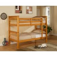 Pavo Bunk Bed Single Beds For Sale Single Beds Uk