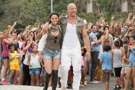 fast and furious 8 in taiwan fate of the furious starts its engines at weekend box office eyes