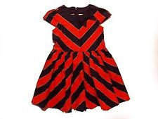 gymboree summer blue dresses sizes 4 u0026 up for girls ebay