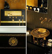 gold bathroom ideas best 25 gold bathroom accessories ideas on copper