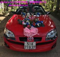 xe lexus mui tran 4 cho cho thuê xe hoa sport mui trần 2 cửa 10 52 28 11 2016