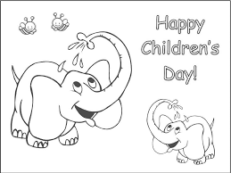 childrens coloring pages coloring kids