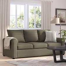 room decor pinterest living room decor pinterest living room ideas