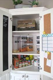kitchen cabinet organization ideas 181 best pantry ideas images on pinterest pantry ideas kitchen