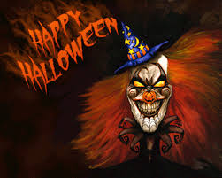 best happy halloween 2016 hd wallpapers happy halloween pictures fb scary happy halloween images quotes hd wallpapers 2016