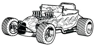 coloring pages of cars printable fast car coloring pages pretty cars printable coloring pages free