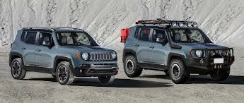 baja jeep the renegade we want jeep renegade forum