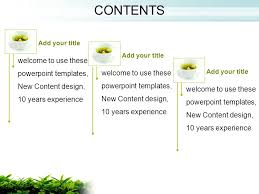 contents add your title welcome to use these powerpoint templates
